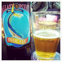 CervezasEspecialesV_02