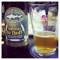 CervezasEspecialesV_03