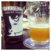 CervezasEspecialesV_04