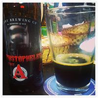 CervezasEspecialesV_07