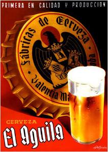 HistoriaElAguila_02