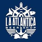 LaAtlantica_Logo