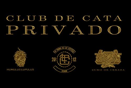 ClubDeCata