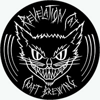 CVRevelationCat_01