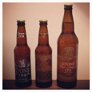 StoneIPAs_01