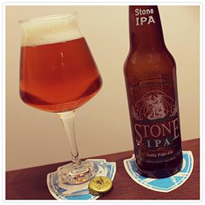 StoneIPAs_02