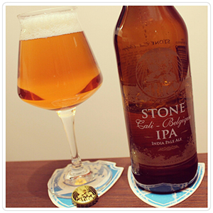 StoneIPAs_04
