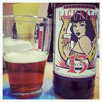 CervezasEspecialesVI_02