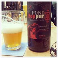 CervezasEspecialesVI_04