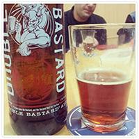 CervezasEspecialesVI_09