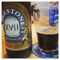 CervezasEspecialesVI_10