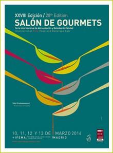 SalonGourmets2014_01