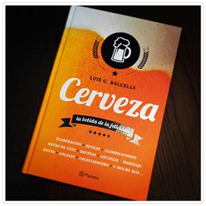 CervezaBebidaFeliciadad_02