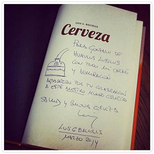 CervezaBebidaFeliciadad_03