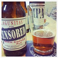 CervezasEspecialesVII_03