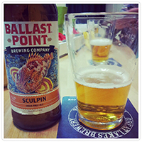 CervezasEspecialesVII_05