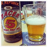 CervezasEspecialesVII_08
