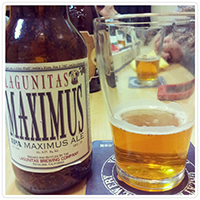 CervezasEspecialesVII_10