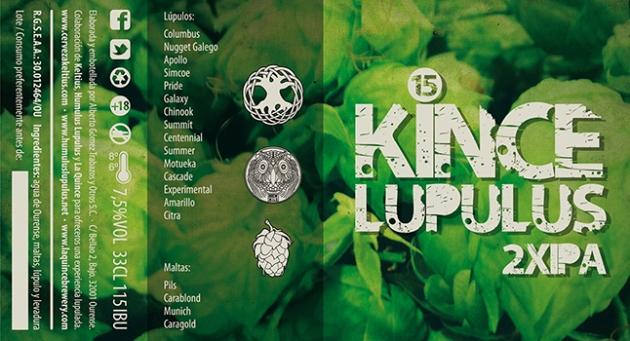 KinceLupulus