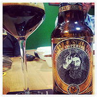 CervezasEspecialesVIII_07