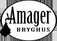 AmagerBryghus