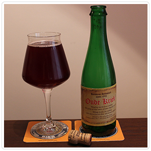 HanssensOudeKriek_01