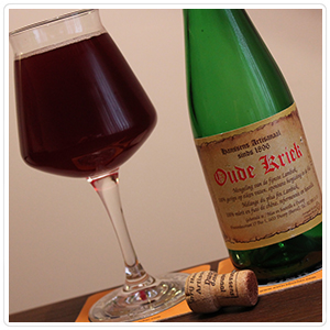 HanssensOudeKriek_02