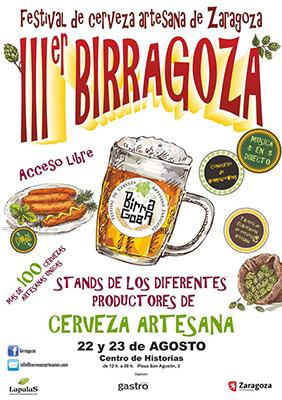 IIIBirragoza