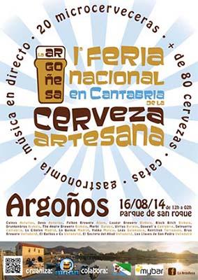 cartel_argoñesa