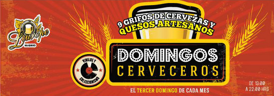 DomingoCervecero