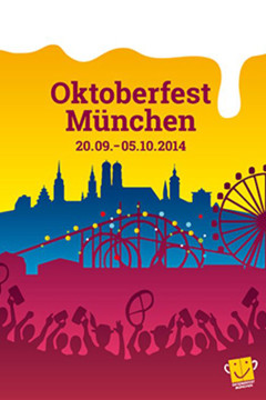 Oktoberfest_04