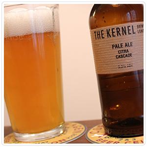 TheKernelIII_01