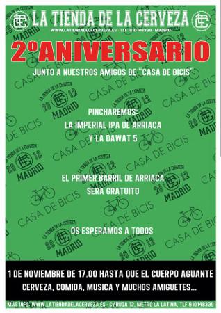 2AniversarioLTC