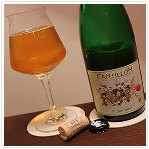 CantillonIV_04