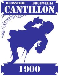 CantillonLogo