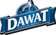 LogoDawat