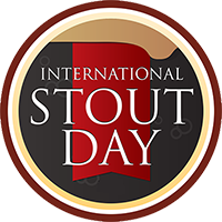 StoutDay2014_01