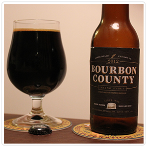 StoutDay2014_02