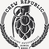 CrewRepublicLogo