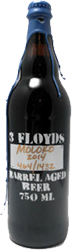 ThreeFloydsMoloko2014