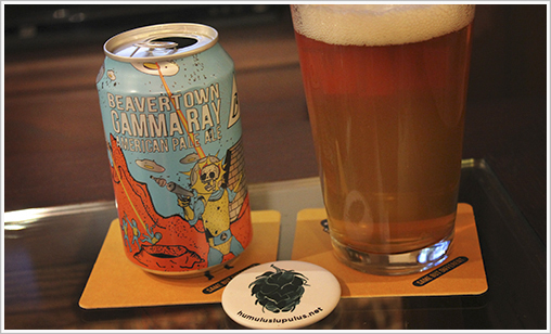 BeavertownGammaRay