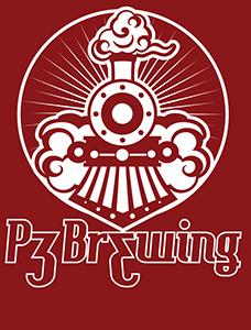 CervezasBBF2015_02