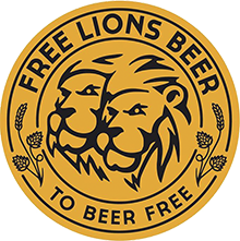 CervezasBBF2015_03
