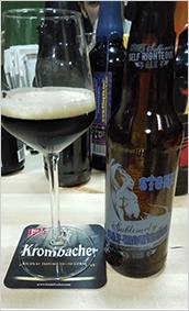 CervezasEspeciales_02