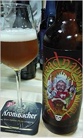 CervezasEspeciales_05