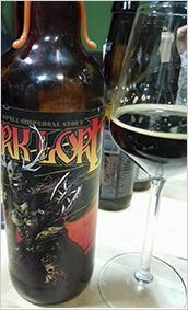 CervezasEspeciales_07