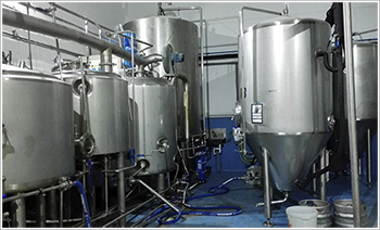 LaugarBrewery_01