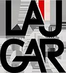 LogoLaugarBrewery