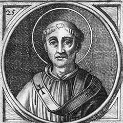 St Sixtus