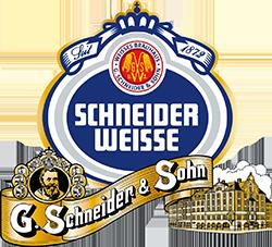 SchneiderWeisseLogo